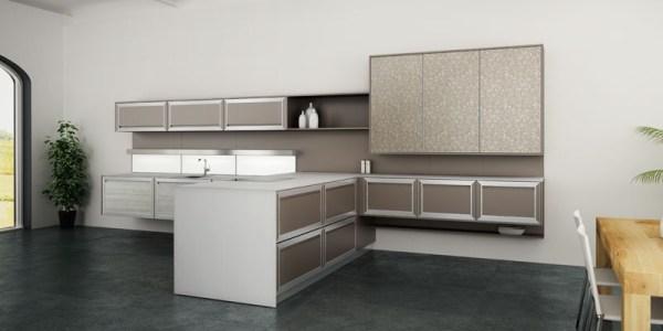 Muebles as mari as muebles de cocinas en betanzos a coru a - Muebles de cocina coruna ...